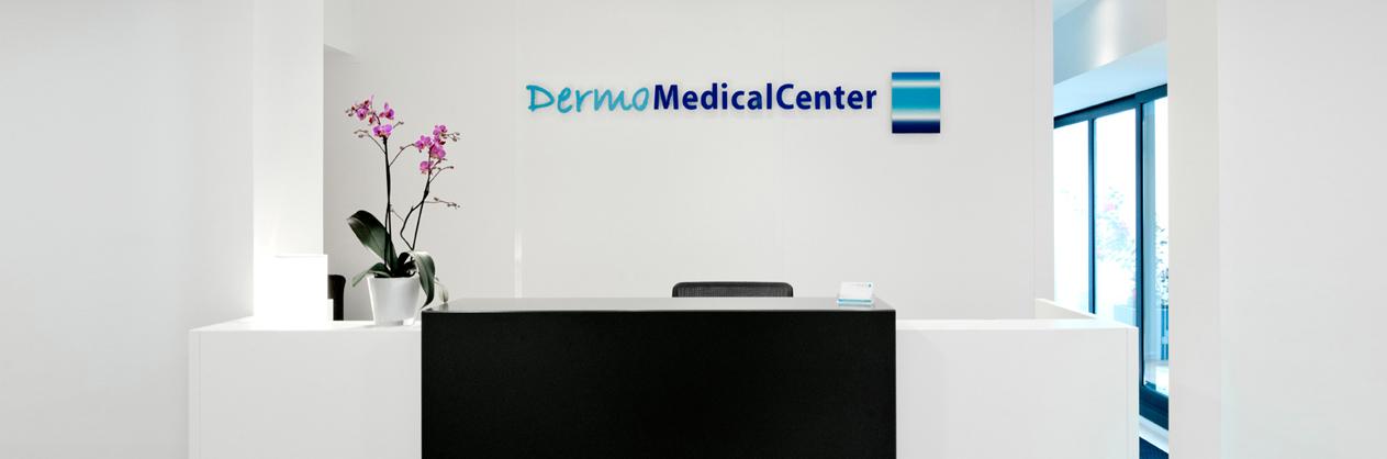 cabinet dermatologique de Bruxelles