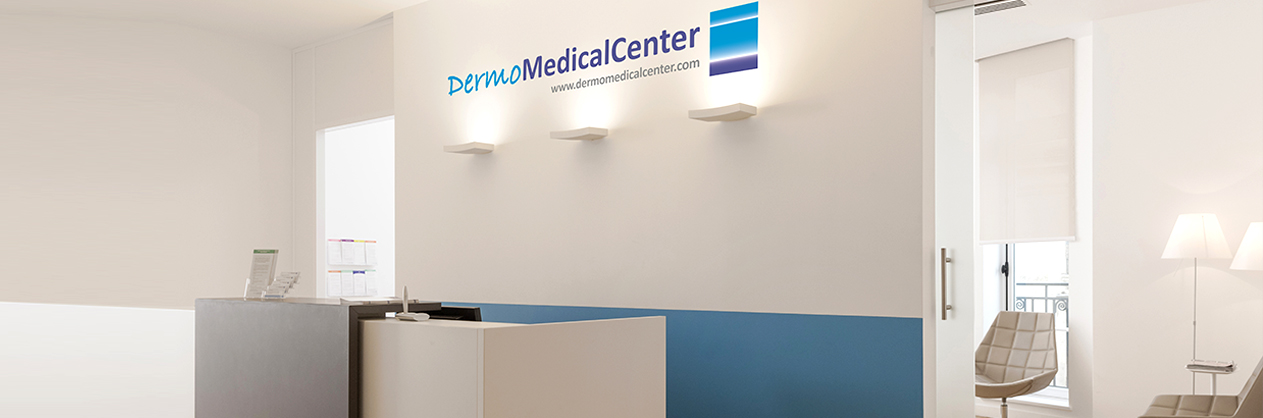 cabinet dermatologique de Paris