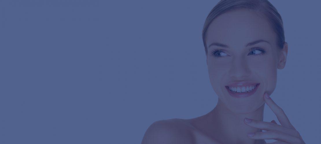 Dermomedicalcenter : santé et beauté de la peau