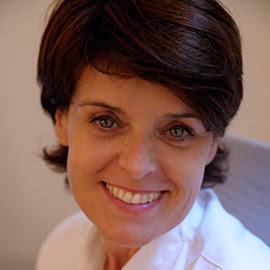 Docteur Nadine Pomarède
