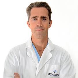 Docteur Frédéric Menu