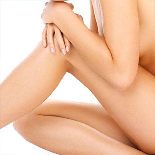 Une approche pluri disciplinaire de la peau