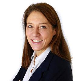 Docteur Carole Dardanne