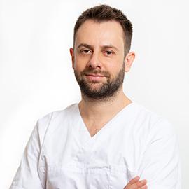 Dr. Davide Brognoli